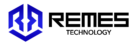 Remes Technology